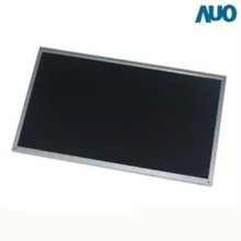 factory hot sales lcd panel 15.6 for laptop FHD wide temperature for industrial use