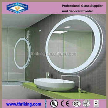 Bathroom Mirror Quality quality mirror glass,bathroom mirror prices,sheet glass prices