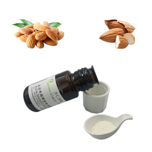 Top Grade Almond Nuts Flavor/Raw Natural Almond Flavor/Organic Bitter Almonds Flavor