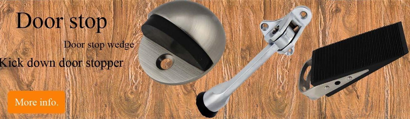Türwindstopper jiangmen chicoo metal products co ltd door stop door hinge