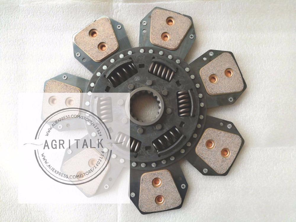 Купи из китая Благоустройство дома с alideals в магазине AGRITALK Parts-ME Farm Machinery Parts Store