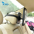With quality warrantee factory directly car rearview baby mirror
