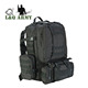 Outdoor 50L Military Rucksacks Tactical Backpack Assault Pack Trekking Bag