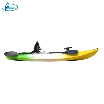 Cheap sea whitewater kayak with prices