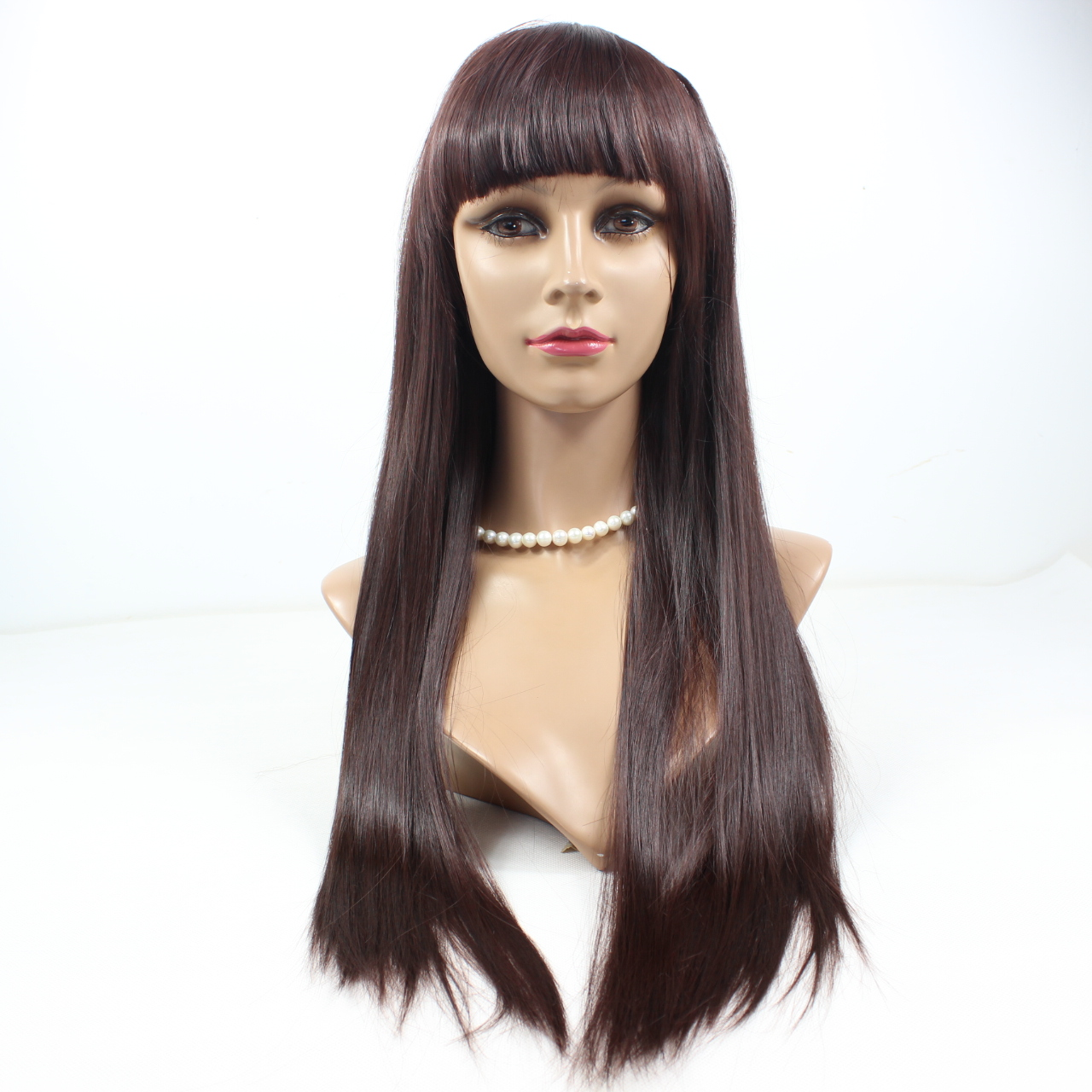 Lace front wig (4).JPG