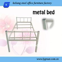 foshan furniture king size four poster beds