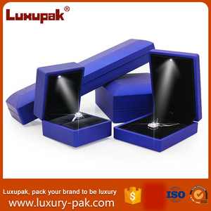 custom jewelry box inserts jewelry packaging arabic jewelry box wholesale