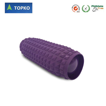 Topko New Generation High Quality Inflatable Pvc Roller Air-filled ...