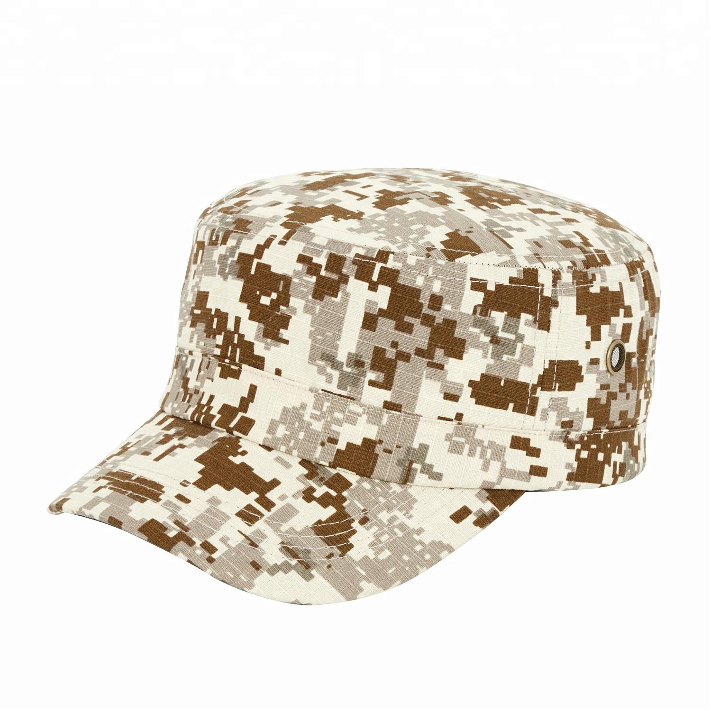 36131a02172 Mens Army Cap Wholesale