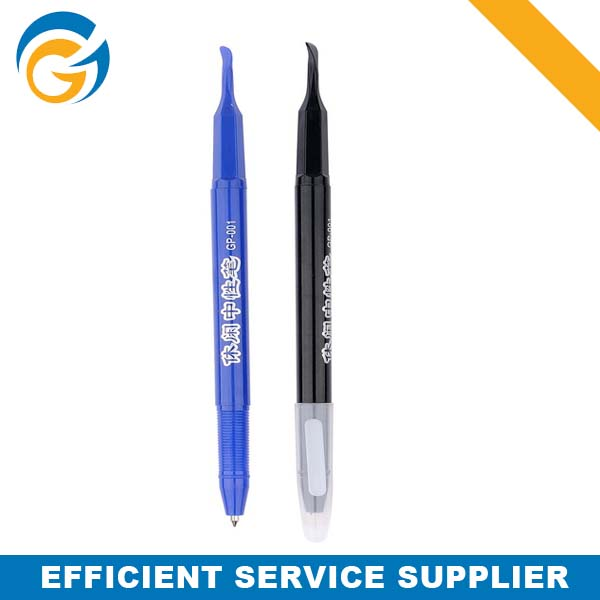 Top Quality Lighted Magnifying Pen of Multifunction