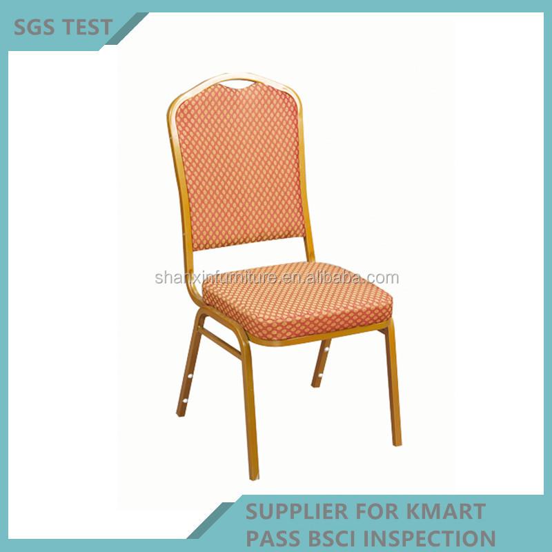 Venta al por mayor muebles de la corona-Compre online los mejores ...
