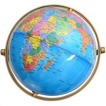 I pi popolari diversi tipi di carta globes lanterne vendita direttamente buy product on - Diversi tipi di carta ...