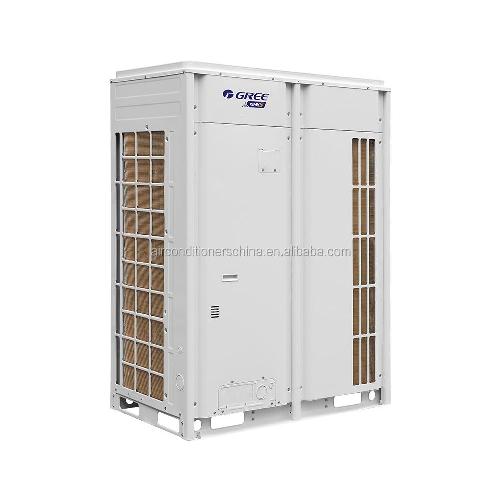 Gree Multi Split Air Conditioner, Gree Multi Split Air Conditioner  Suppliers And Manufacturers At Alibaba.com