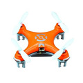 Mini Rc Drone CX 10 Plane Drone RC Quadcopter 4CH 6 Axis Gyro RC Helicopter Micro