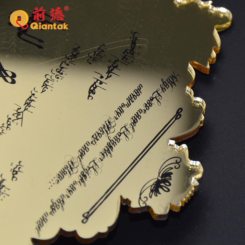 20 Years Factory Free Sample Cheap Luxury Custom Lowest Price Of Wedding Card
