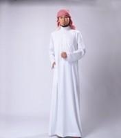Arabic Thobe/jubba For Men 2015