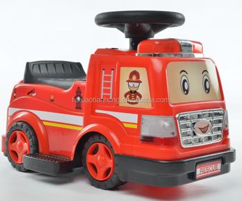 Mini Electric Kids Car Children Toy Car Ride On Car Buy Kids