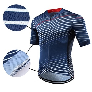 eb73a4402 Specialized Cheap Sportswear Wholesale Custom Cycling Jersey OEM Service  Sublimation Cycling Clothing Manufacturer
