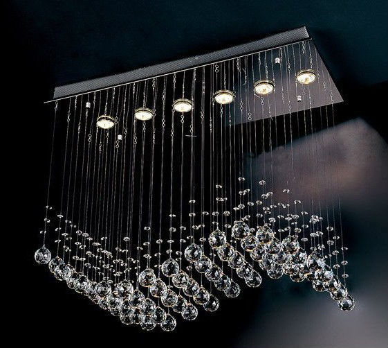 Cheap modern dining room crystal chandelier <strong>lightings</strong> ETL82022