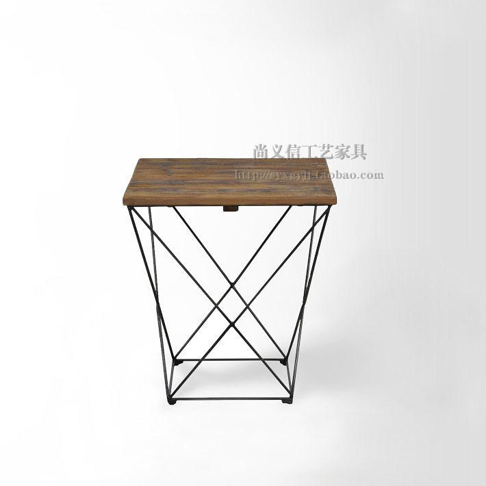 cheap loft furniture. american minimalist industrial style furniture loft do the old retro coffee table wrought iron cheap loft d