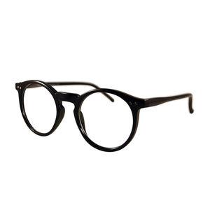 323412dce0dd Geek Nerd Glasses
