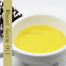 Cosmetics Wheat Germ Oil biggest Manufacturer