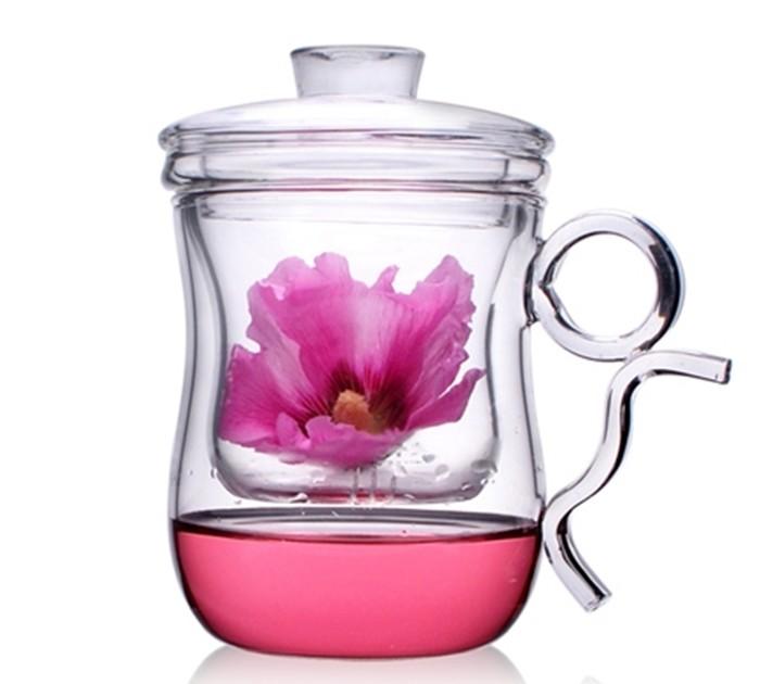 achetez en gros verre de th tasse thermos en ligne des grossistes verre de th tasse thermos. Black Bedroom Furniture Sets. Home Design Ideas