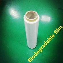 Biodegradable Pallet Stretch Wrap Wholesale, Pallet