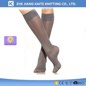 3f25ee90157 China Knee Nylon Socks