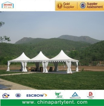 Cheap Aluminum Frame Canopy Tent For Party 10 X 20