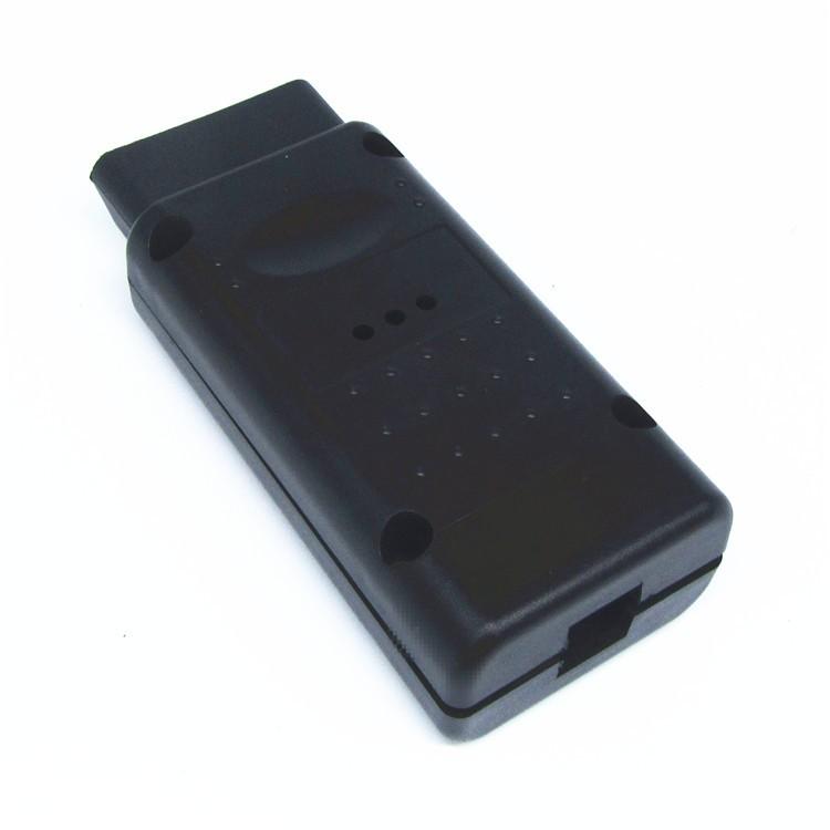opel tech2 software download