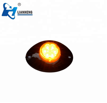 High quality cheap factory directly sale led traffic light traffic advisor