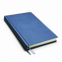 Cheap Hardcover Address Book Oem Printing In China