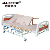 buy ce fowler bed used hospital bed where to buy adjustable beds in china on alibabacom