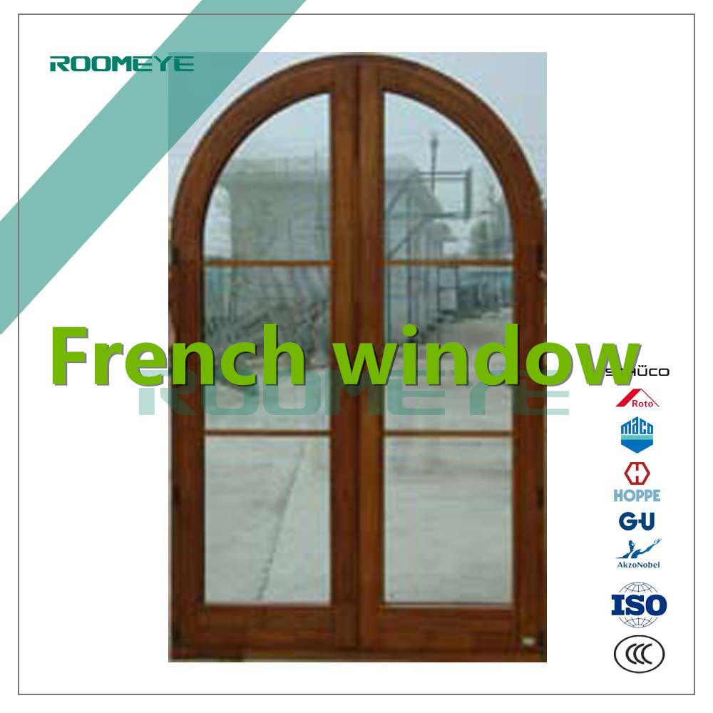 Finden Sie Hohe Qualität Fenster Hersteller und Fenster auf Alibaba.com