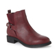 low price winter women shoes women boots cheap