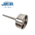 Aluminum Stainless Steel Copper And Metal Parts