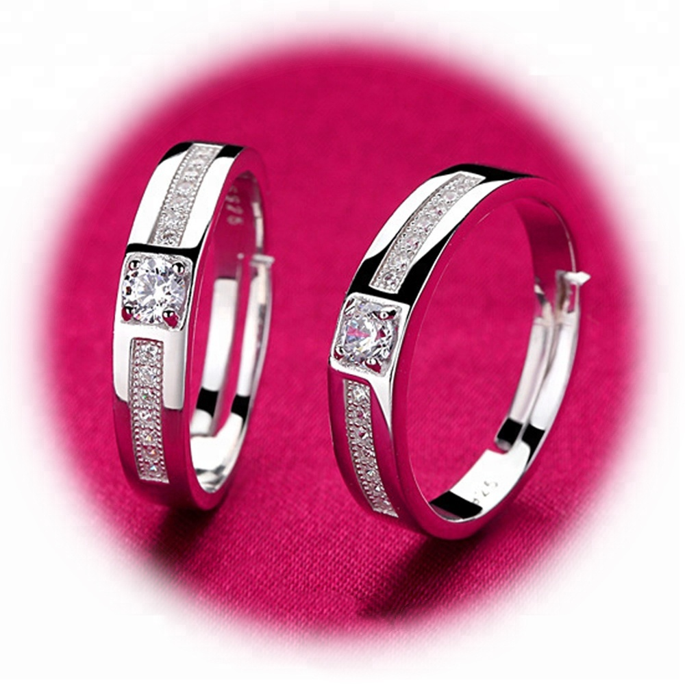 Elegant Wedding Rings, Elegant Wedding Rings Suppliers and ...