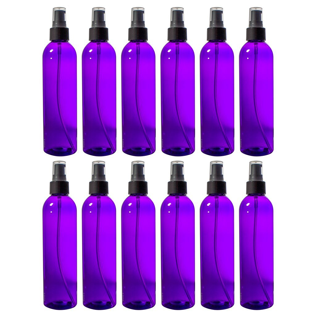 ca4ff8b9c5e5 Cheap Small Plastic Pump Bottles, find Small Plastic Pump Bottles ...