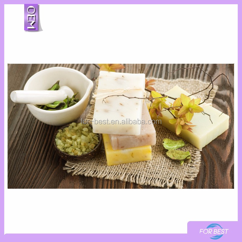 Most Sold Products With Wholesale Natural Soap 100g