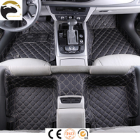 Wholesale alibaba car mat speciale