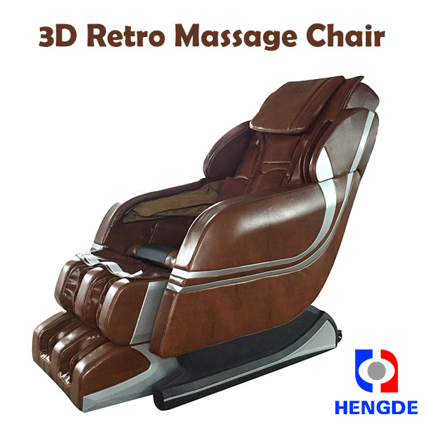 Inada Massage Chair, Inada Massage Chair Suppliers And Manufacturers At  Alibaba.com