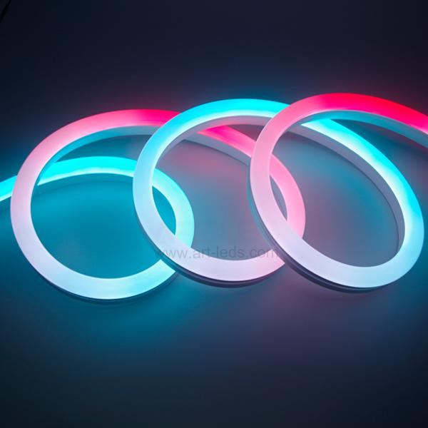 SM16703 IC ws2801 led strip rgb adresserbar 5m ligth lights price in india ribbon
