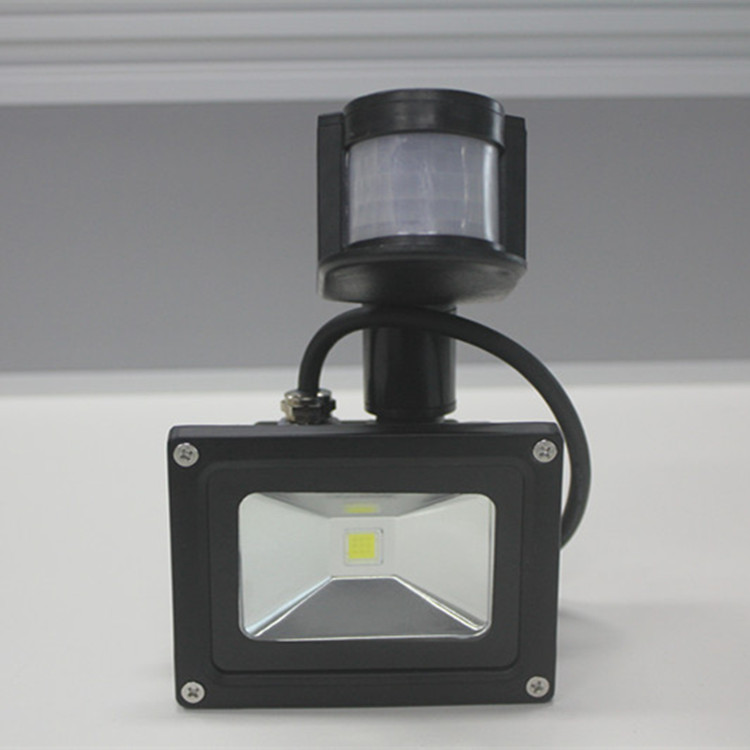 <strong>Led</strong> adjusted 10W offroad SUV driving car outdoor garden light <strong>LED</strong> work light