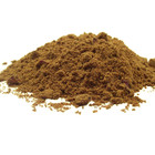 GMP Manufacture supply tongkat ali extract malaysia for sale