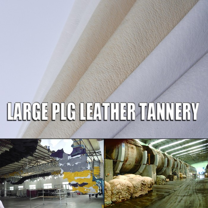 men full grain leather hides 2016 pebble grain leather for lamb fur blanket hides cow hair on leather