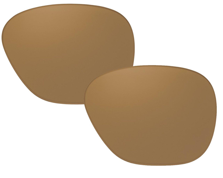 1f32a4d48b Buy Suncloud Optics Womens Iris 35 mm Polarized Sunglasses in Cheap ...