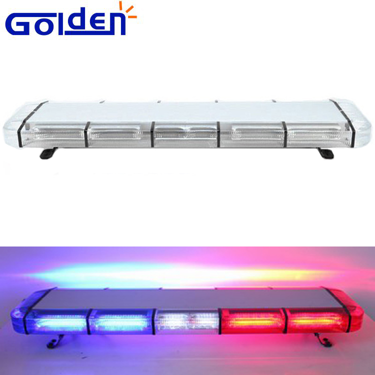 2017 most popular used light bars emergency vehicles with best 2017 most popular used light bars emergency vehicles with best quality and low price police lightbar mozeypictures Gallery