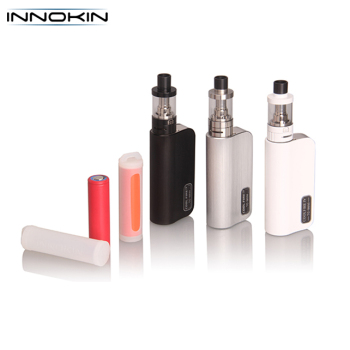 75W Vape Cigar & Electronic Cigarette For Sale In Riyadh