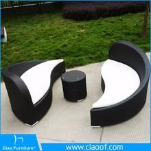 Etonnant Yin Yang Furniture, Yin Yang Furniture Suppliers And Manufacturers At  Alibaba.com
